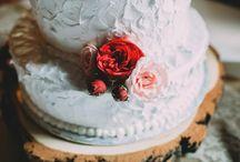 Weddings / Saline Flowerland's wedding ideas