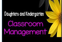 Classroom Management / Sticker charts, behavior reports, birthday tags, classroom labels, calendar sets, table numbers, anchor charts, and more.