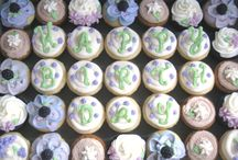 Adult Birthday / Order Dia Doce Gourmet Cupcakes for Every Occasion!