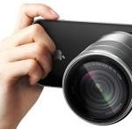 Photography Tips & Tutorials / by PhotoBox!