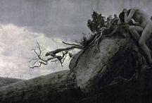 Brigman, Anne (1860-1950)