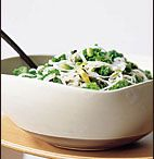 Veggie Asian Recipes / by Mary Crowe