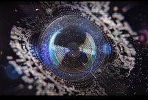 love motion graphics VFX