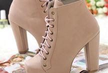 ayakkabilarr
