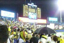 Baseball 野球 / 野球!乙!