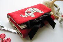 Sewing / by Stitch Craft Create