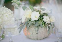 Em's Wedding Ideas / by Whitney Thompson