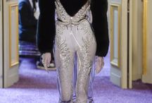 Fall 2016 Couture