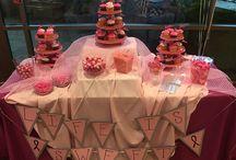 BRA Day 2015 Celebration / Breast Reconstruction Awareness Day 2015