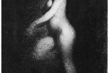 Art (human figure)