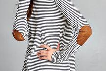Spiritex fabric options