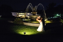 Wedding photographer style / For up and coming Wedding photographer ideas for myself. I am wanting the best day for all my clients and for them to get the best from there big day.