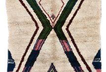 Textile, Fabrics, etc.