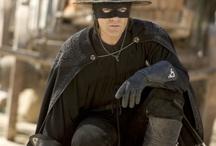 Zorro 1998