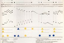 music/partition