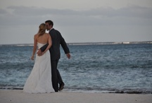 Weddings in Mauritius