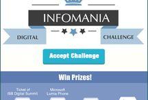 Innovative Digital Campaigns