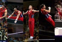 .  .  .  LONDON OLYMPICS 2012 .  .  . Go Team USA !!!  .  .  .  .