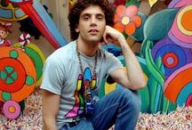 Mika lollipop