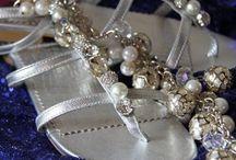 Women Foot Wear / For more about womens footwear http://womenitems.com/women-foot-wearwear