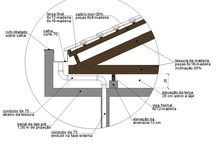 Telhados / Roof