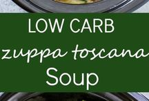 zero carb food