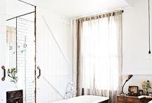 iNTERIOR_ Bedroom