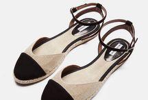 Одежда | Обувь | Стиль