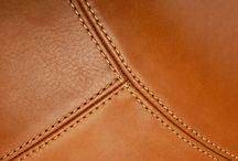 stitching styles