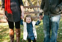 Family & Children Photography By Eileen K Photography