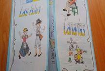 LadBook-Canarias