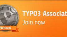 Rund um TYPO3 / allesmögliche zu TYPO3