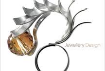Jewellery Inspired
