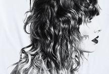 Taylor Swift♥️