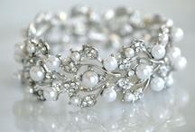 La La Love Pearls! / need I say more?