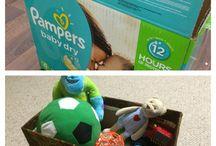 Crafts-DIY-Recycle-Reuse / Recycle, Reuse, Repurpose