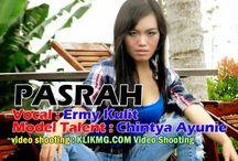 Video Music Klip
