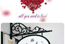 Laudry Love Fonts Script