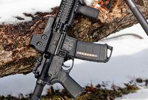 GUNS / Guns :3