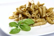 Dr. Oz Recipes / by Susan Slone