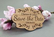 Celina's wedding - Engagement