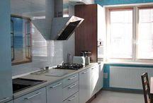 Квартиры в Калининграде / Купить квартиру в Калининграде вторичное жилье