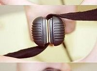 how to curly