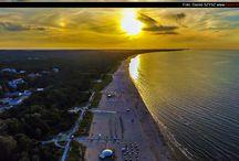 Zdjęcia lotnicze - Aerial photographs / Zdjęcia lotnicze - Aerial photographs #Aerial #photographs #fotografia #lotnicza