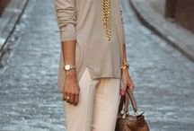 teacher outfit