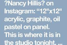 Nancy Hillis