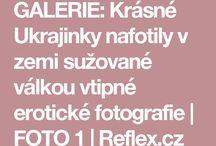 F O T O  - galerie