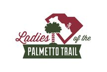 Palmetto Trail Hikes & Events