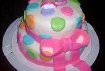 Kid birthdays