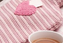 Crochet gifts to make